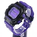 G-Shock GX-56DGK-1ER G-Shock Dirty Ghetto Kids zegarek męski sportowy mineralne