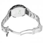 Zegarek ProTrek Casio Dunagiri - męski - duże 8