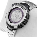 Zegarek ProTrek Casio Dunagiri - męski - duże 5