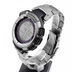 Zegarek ProTrek Casio Dunagiri - męski - duże 6