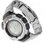 Zegarek ProTrek Casio Dunagiri - męski - duże 7