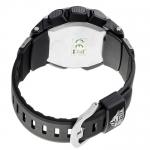 PRW-5000-1ER - zegarek męski - duże 7