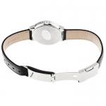SHN-4015L-1A - zegarek damski - duże 7