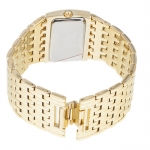 Pierre Ricaud P21081.1111Z zegarek damski klasyczny Bransoleta bransoleta