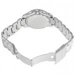 Pierre Ricaud P2216.5114 zegarek męski klasyczny Bransoleta bransoleta