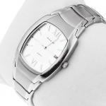 zegarek Pierre Ricaud P2567.5163 srebrny Wyprzedaż
