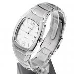 Pierre Ricaud P2567.5163 Wyprzedaż zegarek męski klasyczny mineralne