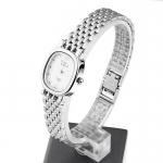 zegarek Pierre Ricaud P25905.3162Q Bransoleta mineralne