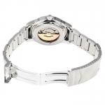Pierre Ricaud P7859.5153 zegarek męski klasyczny Automatic bransoleta