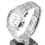 Pierre Ricaud P7859.5153 Automatic zegarek męski klasyczny mineralne