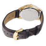 Pierre Ricaud P91005.1251Q zegarek męski klasyczny Pasek pasek