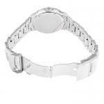P9646.5154 - zegarek męski - duże 7