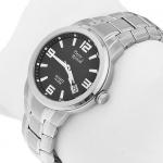 P9646.5154 - zegarek męski - duże 4