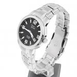 P9646.5154 - zegarek męski - duże 5