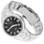 P9646.5154 - zegarek męski - duże 6