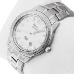 P9878.3152 - zegarek męski - duże 4