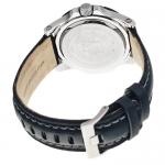 Timex T49624 zegarek męski sportowy Expedition pasek