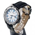 Timex T49624 Expedition zegarek męski sportowy mineralne