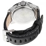Timex T49625 zegarek męski sportowy Expedition pasek