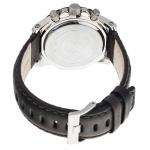 Timex T49627 zegarek męski sportowy Expedition pasek