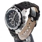 Timex T49627 Expedition zegarek męski sportowy mineralne