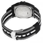 T49661 - zegarek damski - duże 9