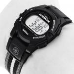 T49661 - zegarek damski - duże 6