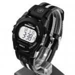 T49661 - zegarek damski - duże 7