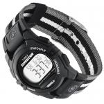 T49661 - zegarek damski - duże 8