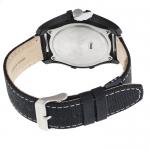 T49689 - zegarek męski - duże 9