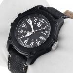 T49689 - zegarek męski - duże 6