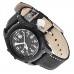 T49689 - zegarek męski - duże 8