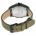 T49690 - zegarek męski - duże 9