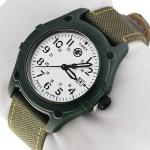 T49690 - zegarek męski - duże 6