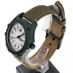 T49690 - zegarek męski - duże 7