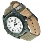 T49690 - zegarek męski - duże 8