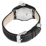 T49692 - zegarek damski - duże 9