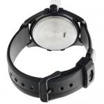 T49698 - zegarek męski - duże 9