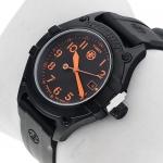 T49698 - zegarek męski - duże 6