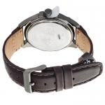T49699 - zegarek męski - duże 9