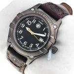 T49699 - zegarek męski - duże 6