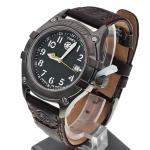 T49699 - zegarek męski - duże 7