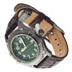 T49699 - zegarek męski - duże 8