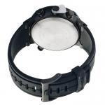 T49707 - zegarek męski - duże 9