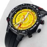 T49707 - zegarek męski - duże 6