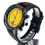 T49707 - zegarek męski - duże 7