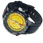 T49707 - zegarek męski - duże 8
