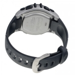 Timex T5E231 zegarek męski sportowy Ironman pasek