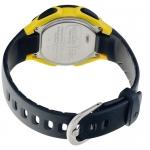 Timex T5E921 zegarek męski sportowy Ironman pasek