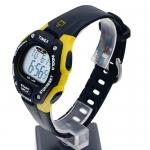 Timex T5E921 Ironman Ironman Triathlon zegarek męski sportowy mineralne